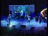 Rayhon - Tabassum Qil Koncert 2010 Yil. Part 8