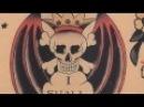 Hori Smoku Sailor Jerry part 7.avi