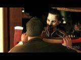 Dead Island (Мёртвый остров)  | Official Trailer [HD качество]