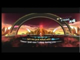 Michael Jackson the Experience - I Just Can't Stop Loving You (Xbox 360 Kinect)