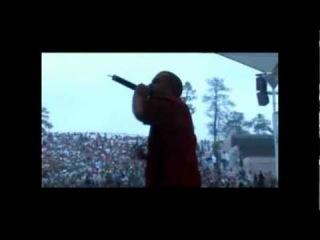 Timati feat Snoop Dogg Pitbull Big Ali - Groove On - (Dj Bens Remix)