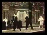 Ian Oliver feat. Eastenders - Vino Vino (Radio Mix)