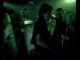 Sea King - Hawkwind (Live 1985)