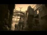 Final Fantasy VII Advent Children (Faint remix) version 2