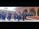 BEST DANCE HINDI SONG - ishqan ishqan hogayi