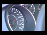 тест FIAT Bravo