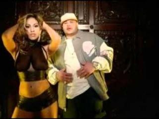 Fat Joe - Lean Back (Remix) Ft Eminem, 50 Cent, J.Cole & Lil Jon