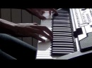 Pruit Igoe & Prophecies (OST Watchmen) (Piano Cover by Elshan) HD