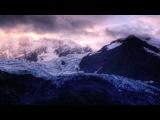 Giuseppe Ottaviani feat Faith - Angel (Mark Eteson &amp Ben Nicky Dub)