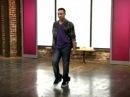 Hip Rock - Dance Video - Shake It Up, Break It Down - Disney Channel Official