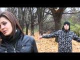 SKIPA ft. MariMar - Хвороба 2011