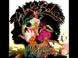 Salome De Bahia - Cada Vez