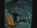 Slechtvalk - UNBLACK METAL - In Paradisum