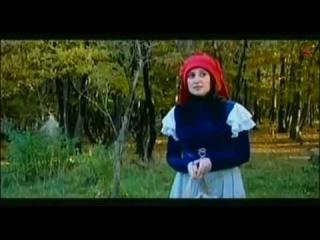 Kargin Haghortum - Karmir Glxark [Hasmik K.]