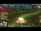 AION TW 2.1 Gladiator PVP