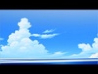 Yumeiro Patissiere OVA рус сабы [2010] / Yumeiro Patissiere - Mune Kyun Tropical Island! / Великолепный Кондитер: тропический остров любви!