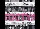 02 Hanina | Toufic Farroukh | Rima Khcheich ريما خشيش