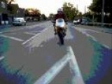 Bike Compilation TZR NSR Mito DT 749 MZ