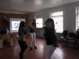 Армянская песня и танец