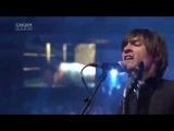 Владимир Кличко - Руслан Чигаев (2009) Mando Diao - Fight with somebody (mit Intro von Michael Buffer)