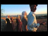 The Kurds  History and Culture of the Kurdish People Children of the fire and the sun