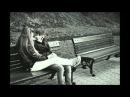 Кристинка и Даня))