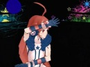 I Know This Pretty Rave Girl Miki MMD