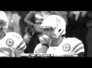 Mike Vick are you ready??TAYLOR MARTINEZ HIGHLIGHTS 2010  NEBRASKA HUSKERS FOOTBALL