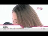 Елена Никитаева - Ан24 акустика