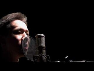 Come Back Ahmir Cover Contest (FREE MP3!!) - Jason Chen