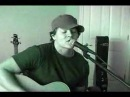 Taylor Swift - Our Song (Tyler Ward Acoustic Cover)