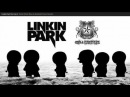 Linkin Park feat. Jay-Z - Numb (Dark Skies & Beatdoth Power Remix)