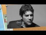 Best Of Wael Kfoury-1-H2Medleys- وائل كفوري أجمل ما غنى