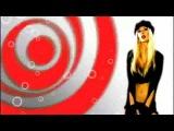 Itaka feat Manu Blanco - Como Dice El Dj (Frenk Dj &amp Joe Maker Remix)