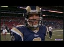 Sam Bradford - 2010 Offensive Rookie of the Year Highlights