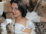 Катерина Илич - Две судьбы (ремикс)