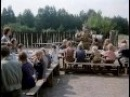 Александр Маленький / Little Alexander (1981) 2/2
