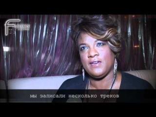 Видеообзор Fashion models tv выпуск №5 Catalog, Podium, Terri b