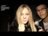 Видеообзор Fashion models tv Выпуск №1 Три дня дождя 18-19 марта