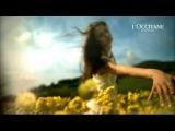 Мисс Россия Supranational 2013 Яна Дубник в рекламе