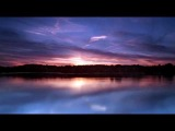 George F. Zimmer - Don't Deal With Justice (Original Mix) HD 1080p
