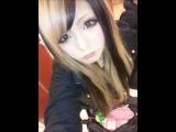 ゚☆Nicky Model ♡ Ramimin!!☆゚