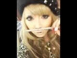 ゚☆Nicky Model ♡ Erinamaru!!☆゚