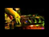 Ocean Drive feat. DJ Oriska - Some People
