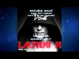 Laurent H feat Naommon - Done FULL HQ RIP exclusivemusic.fr