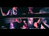 3 COLOURS OF WHITE Vocal JAM set @ Per Forma (Rodnya Studio).mp4