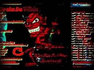 Cv (Da Villain) - War Pot Bubbly - CiviliNation Lyrikill Mix - Sept 2011- Download The Full CD Free