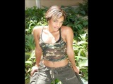 NO WAY - Timberlee &amp BridgeZ (HOT GYAL ANTHEM RIDDIM) Builder's Music Prod. (April 2011)