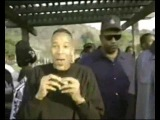 Dr.Dre Feat.Snoop doggy dog - Nuthin But A G Thang (Dzz Remix)G-Funk