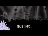 Dub Incorporation - Dos à Dos (HQ & w/Lyrics)